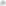 official photos 12ba6 bd873 ICEBERG Kids per Bambini Autunno/Inverno 2019-Angelsbimbi