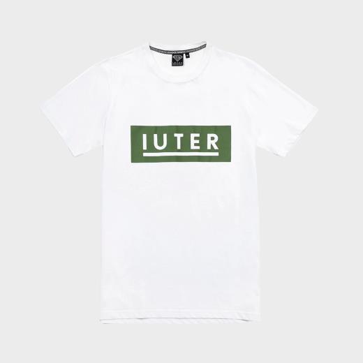 IUTER