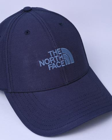 1b6c3b4696d THE NORTH FACE