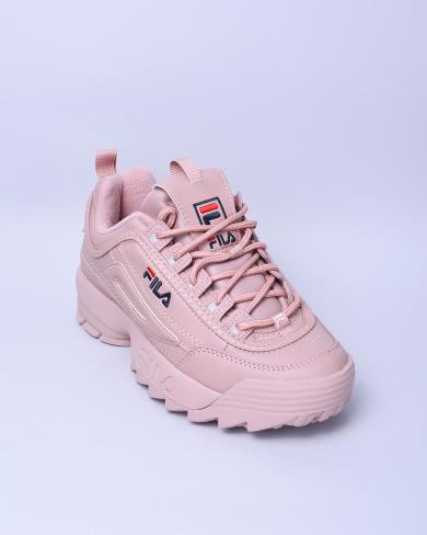 rivenditore scarpe fila napoli