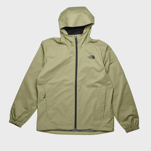NORTH FACE