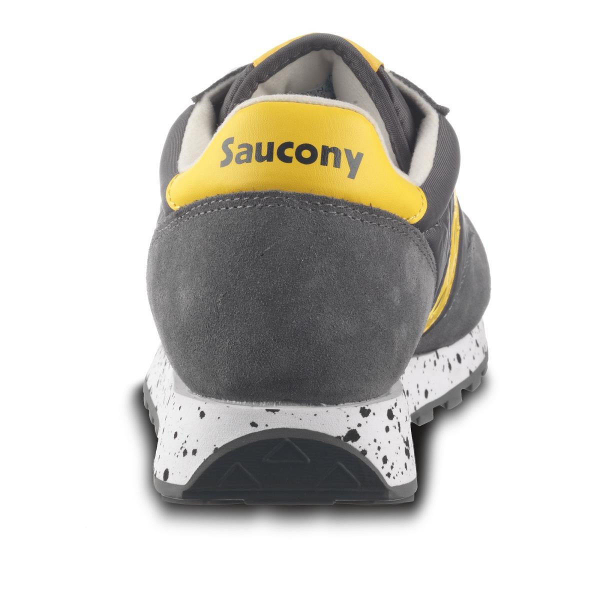 saucony 2044