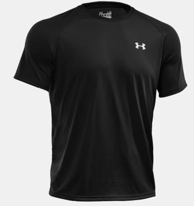 UNDER ARMOUR 1228539