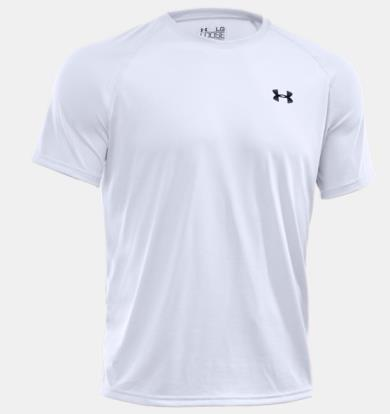 UNDER ARMOUR 1228539 0100