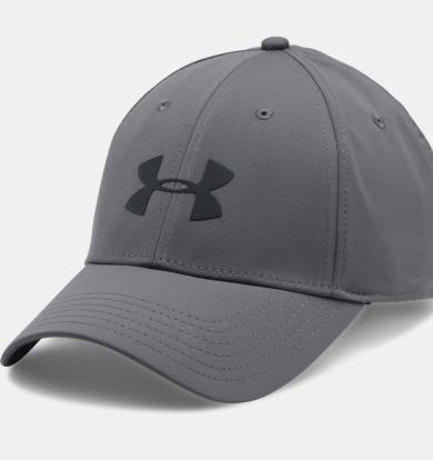 UNDER ARMOUR 1291853 0040