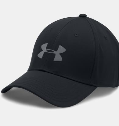 UNDER ARMOUR 1291853 0001