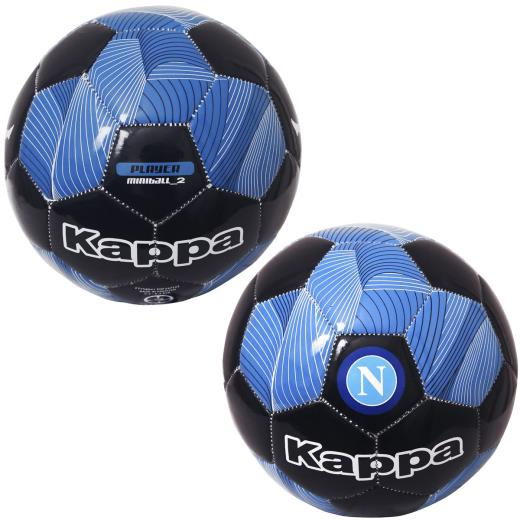 KAPPA 303U880