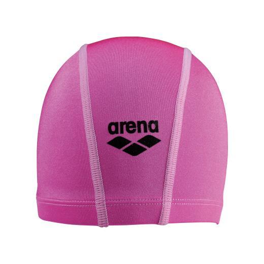 ARENA 91279 43