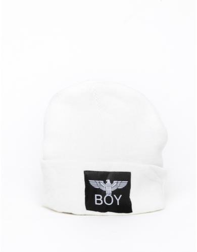 BOY LONDON BLA04