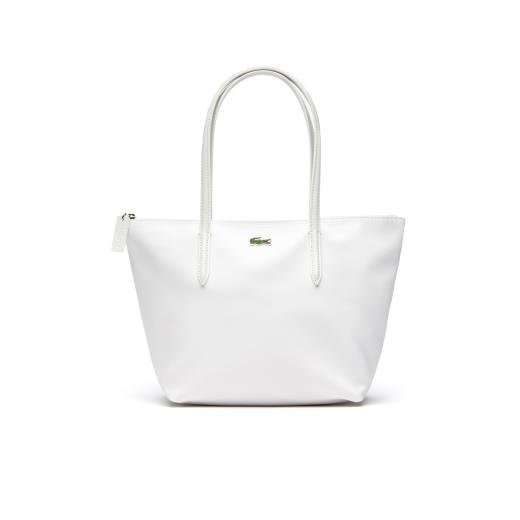 LACOSTE NF2037