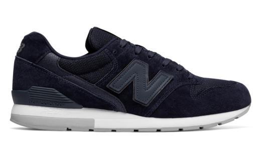 new balance mrl996ll