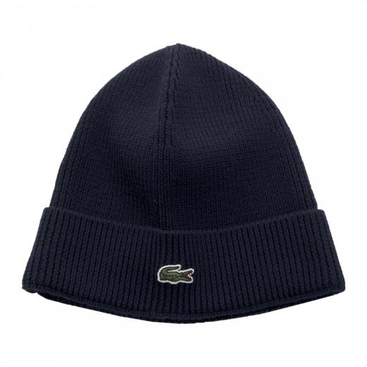 LACOSTE RB3502