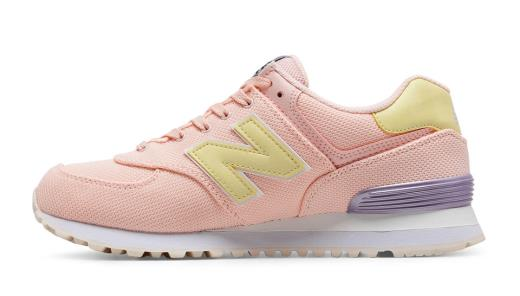 NEW BALANCE WL574MIB