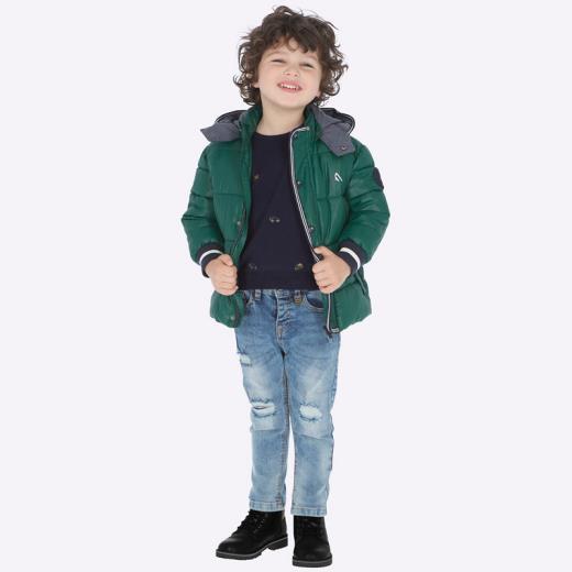 Pantaloni Bambino Mayoral 4520