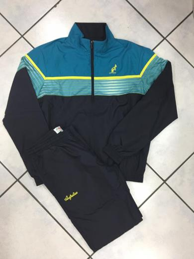 AUSTRALIAN E7078819 200