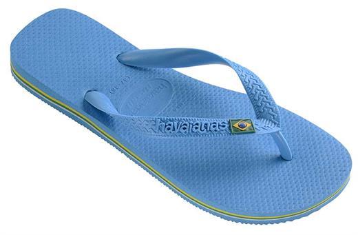 HAVAIANAS BRAZIL