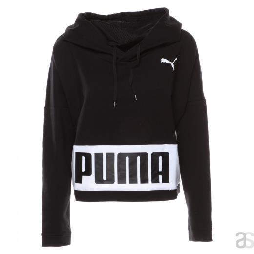 PUMA 850024 01