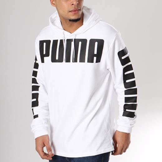 PUMA 850078 02