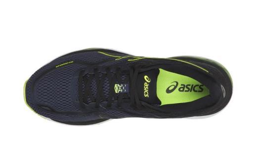 ASICS T7B3N 4990