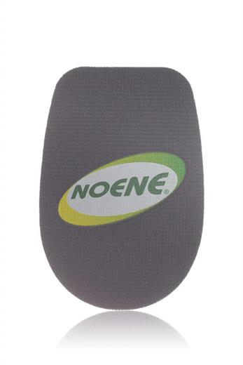 NOENE TC4