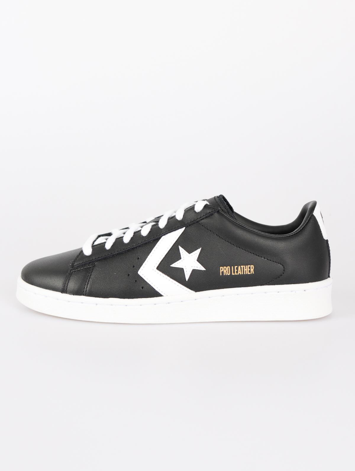 Converse Sneakers Uomo PRO LEATHER LOW TOP 167238C