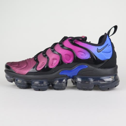 nike air vapormax plus uomo