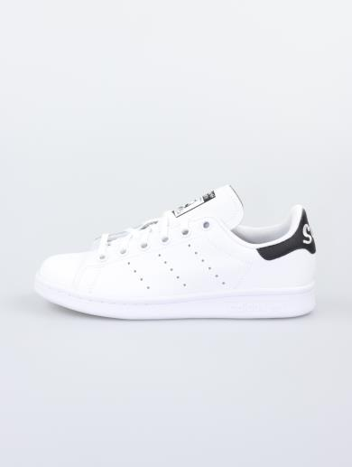 Black Friday Adidas Stan Smith Scarpe Online Outlet Fino