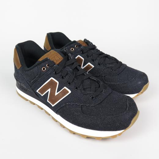 0f0b225fc09a1 New Balance Sneakers Uomo ml574txa