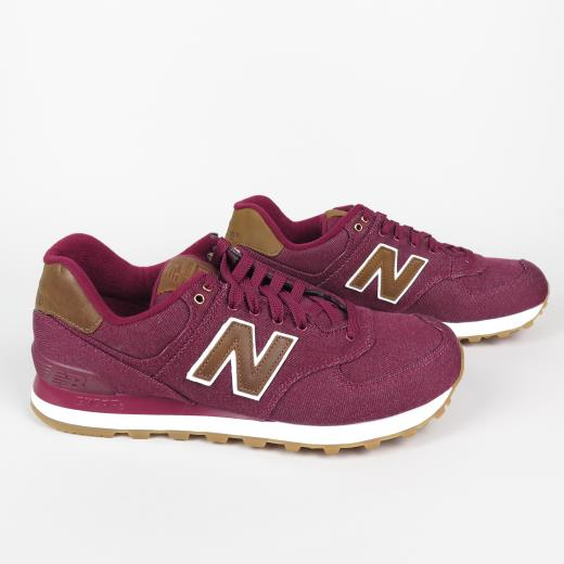 info for 99d24 ac65a NEW BALANCE SNEAKERS UOMO