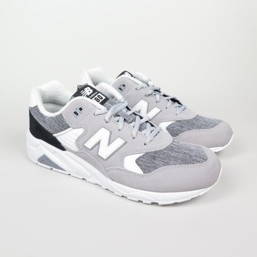 info for 427b3 1c37d NEW BALANCE SNEAKERS UOMO