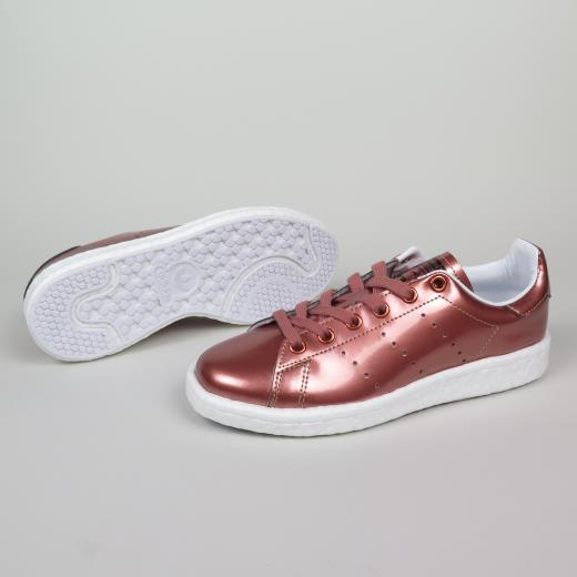 adidas sneakers donna stan smith