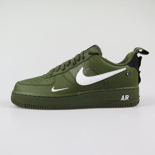 air force 1 utility uomo