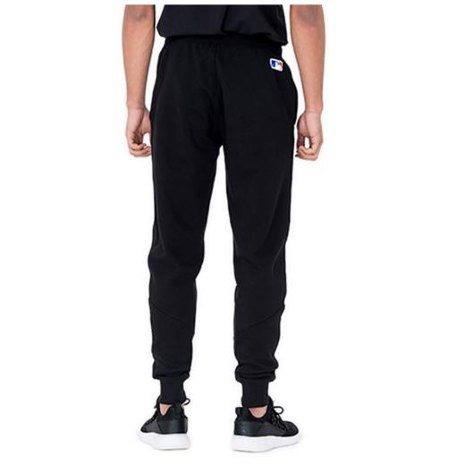 NEW ERA JOGGER PANTS