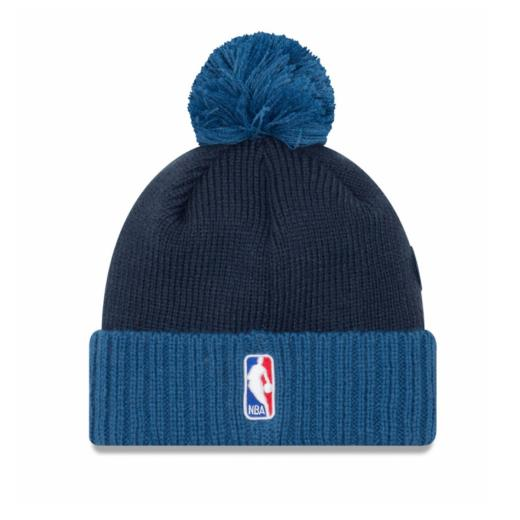 NEW ERA BEANIE NBA