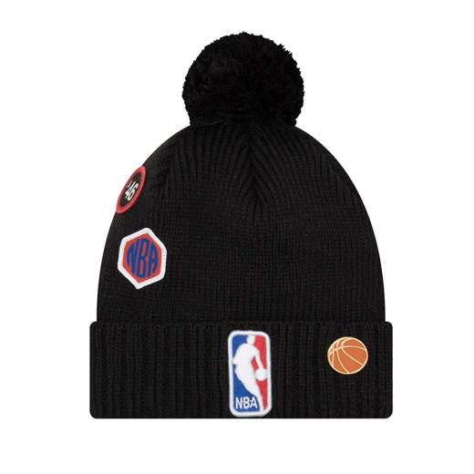 NEW ERA BEANIE NBA
