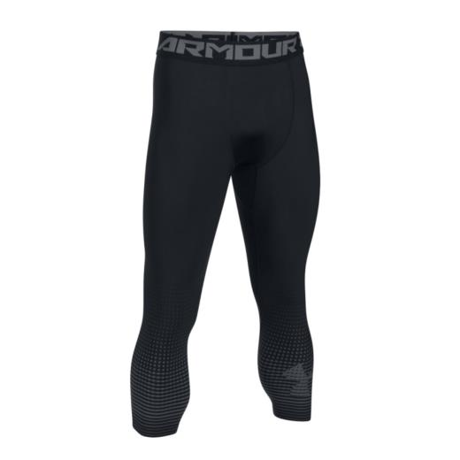 UNDERARMOUR COMPRESSION PANTS