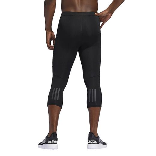 ADIDAS RS 3/4 TIGHT M