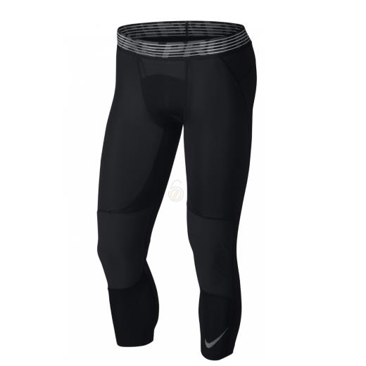 NIKE COMPRESSION PANTS