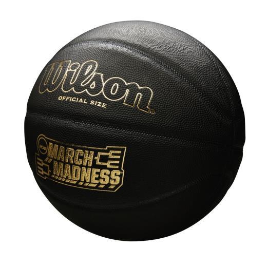 WILSON BALL 7