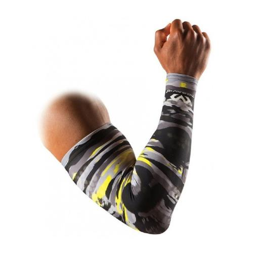 MCDAVID COMPRESSION ARM SLEEVES