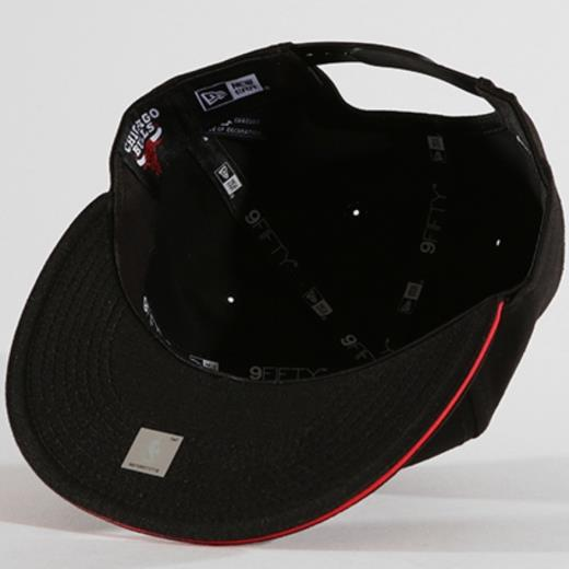 NEW ERA 9 FIFTY