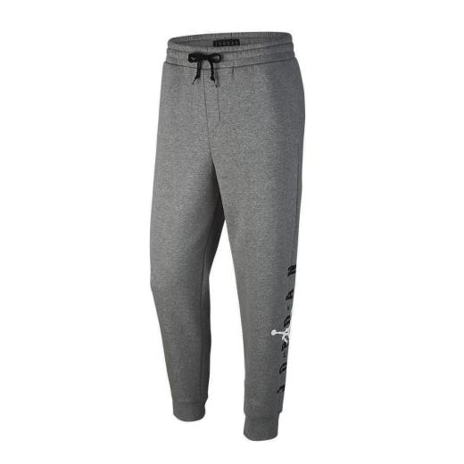 JORDAN AIR GRAPHIC PANTS