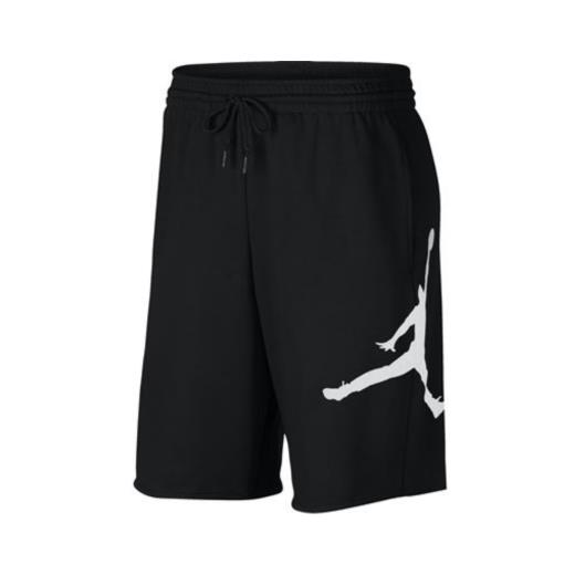JORDAN AIR FLEECE SHORT