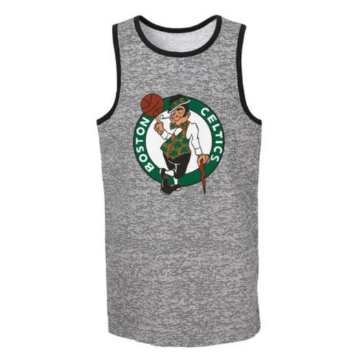 NBA BASELINE TANK J