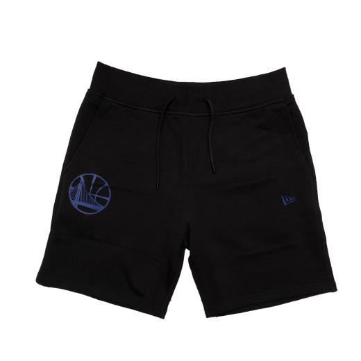 NEW ERA POP LOGO SHORT