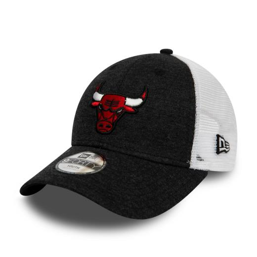 NEW ERA SUMMER LEAGUE TRUCKER NBA Y