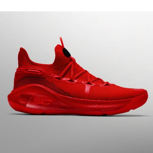 UNDERARMOUR CURRY 6
