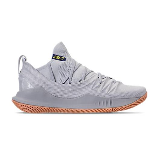 UNDERARMOUR CURRY 5