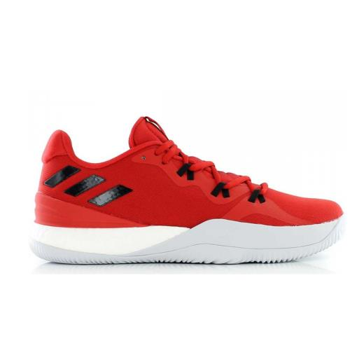 ADIDAS CRAZY LIGHT 2018