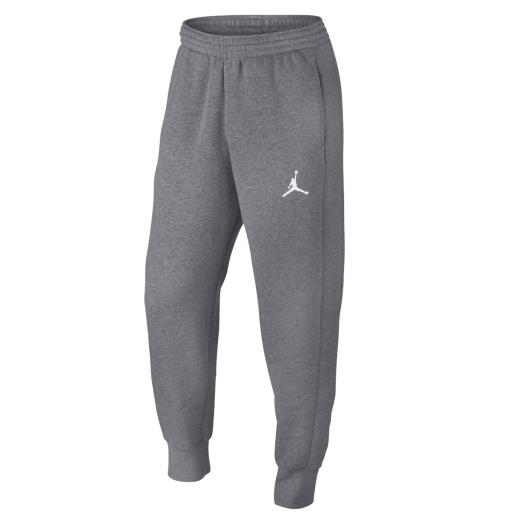 JORDAN FLIGHT FLEECE